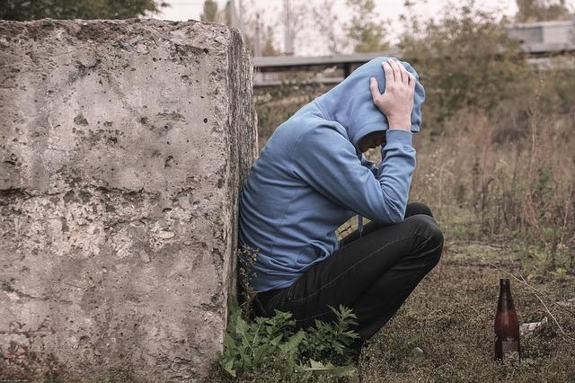 sindrome-wernicke-korsakoff