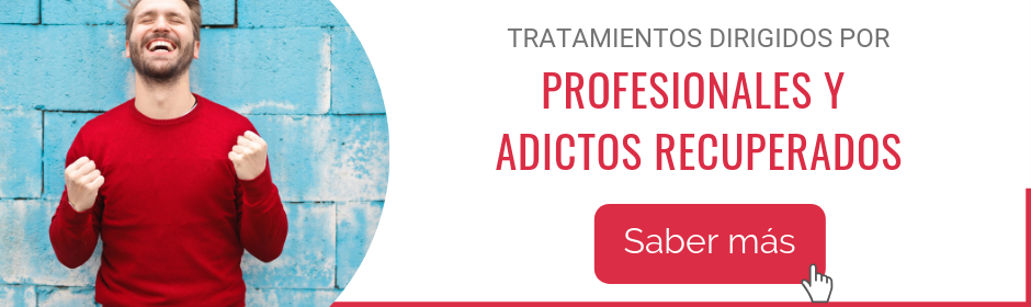 tratamiento-con-adictos-recuperados