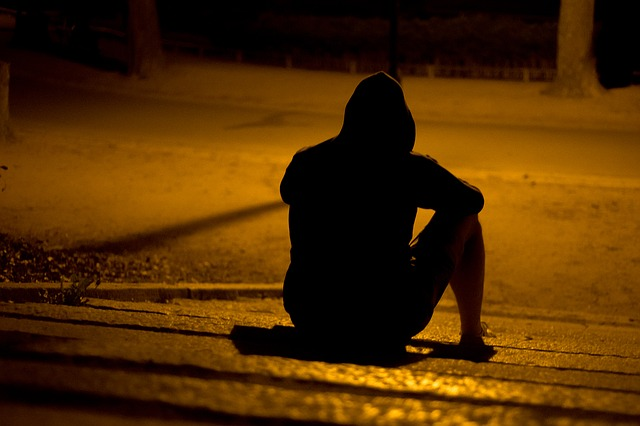 imagen sobre el consumo de drogas, ¿cuáles son las más peligrosas y adictivas?