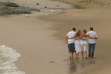 Cómo afecta la adicción a la familia