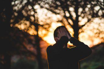 Cómo superar el síndrome de abstinencia