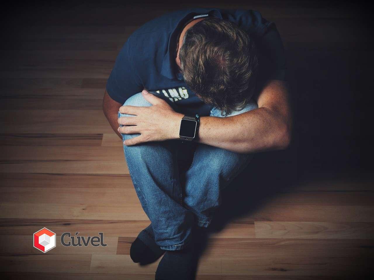alcohol-y-depresion-1