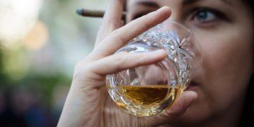 ¿Qué es el alcoholismo? La enfermedad de la adicción al alcohol
