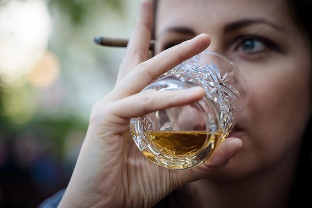 que-es-alcoholismo