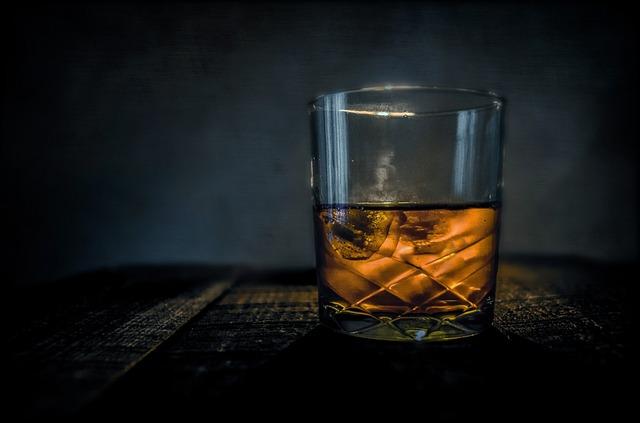 enfermedades-causadas-por-el-alcohol