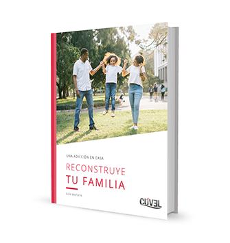 reconstruye-tu-familia