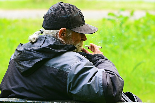 consecuencias-fumar-porros