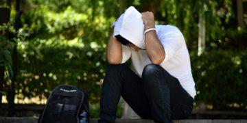 Cómo dejar de tomar benzodiacepinas