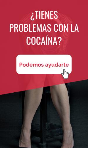 efectos de la cocaína y el alcohol