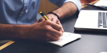 ¿Eres adicto al trabajo? Compruébalo en este post