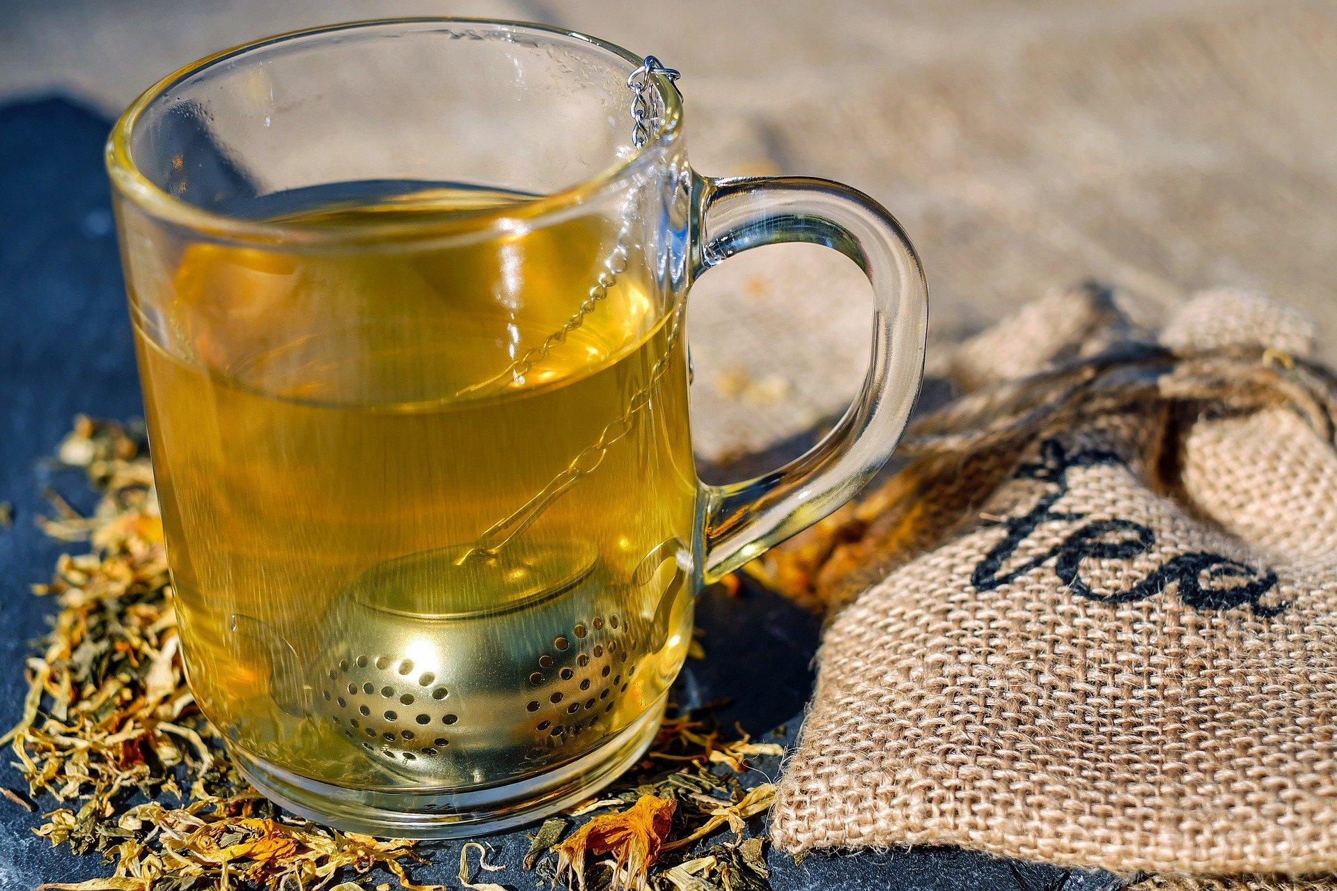beneficios de dejar de beber