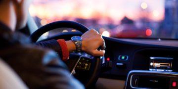 ¿Por qué combinar alcohol y conducción es una FATAL idea? Te contamos las consecuencias de esta combinación