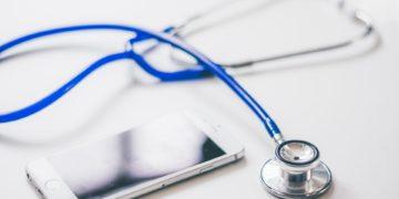 Las nuevas tecnologías y el tratamiento de adicciones: Cómo hacer frente a una situación de crisis