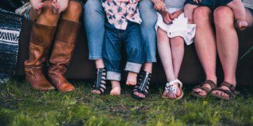 Terapias Familiares en adicciones