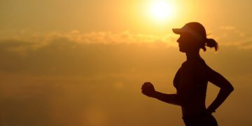 Consejos para llevar una vida sana sin adicciones