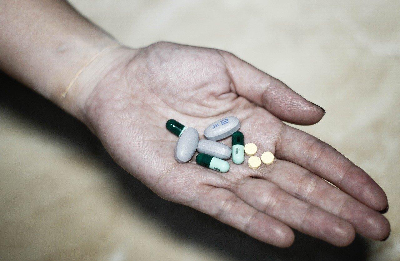 duracion-sindrome-abstinencia-benzodiacepinas