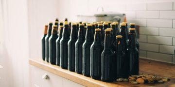 Mi pareja bebe mucha cerveza: ¿qué puedo hacer?